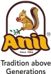 Anil Foods